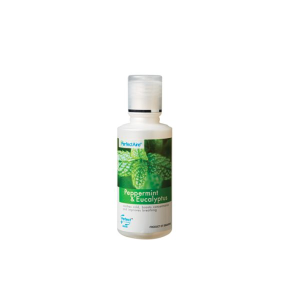 Citronella Med Quip Perfect Aire Your Air