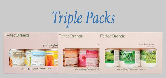 Vanilla fragrance, Egg purifier, Wellness Triple Pack, Fresh Triple Pack, Floral Triple Pack, Citrus Triple Pack, Aroma Triple Pack, Stressless Triple Pack, Spa Triple Pack, Sanctuary Triple Pack, Limited Triple Pack, Leaf Triple Pack, Bliss light pink purifier, Bliss natural purifier, Bliss powder blue purifier, Bliss Powder green purifier, Bliss violet purifier, Bliss white purifier, Bliss yellow purifier, Bliss black purifier, Leaf black purifier, Leaf cream purifier, Leaf green purifier, Leaf blue purifier, Leaf white purifier, Rainbow white purifier, Rainbow blue purifier, Rainbow cream purifier, Rainbow black purifier, Rainbow green purifier, Seashell purifier, Rainforest fragrance, Snowball silver purifier, Snowball pearl white purifier, U-timber mohagony, U-Timber Pine purifier, U global purple purifier, U Global Blue purifier, U Global gold purifier, Starfish blue purifier, Starfish cream purifier, Starfish green purifier, Starfish orange purifier, Starfish Pink purifier, Peppermint & Eucalyptus fragrance, Peppermint fragrance, Orange fragrance, Morning Dew fragrance, Microbeshield fragrance, Lotus fragrance, Lily Solution fragrance, Lemongrass fragrance, Lemon fragrance, Lavender fragrance, Green Tea fragrance, Eucalyptus fragrance, Cranberry fragrance, Coffee fragrance, Clary Sage fragrance, Citronella fragrance, Bamboo fragrance, Apple fragrance, Oasis fragrance, Coconut Toast Fragrance, Sakura fragrance, Rose Fragrance, Relaxing fragrance, Sandalwood fragrance, Tea Tree & Lavender fragrance, Uplifting fragrance, Ginger Lime Fragrance, Iced Tea Grafrance, Perfect Aire, PerfectAire
